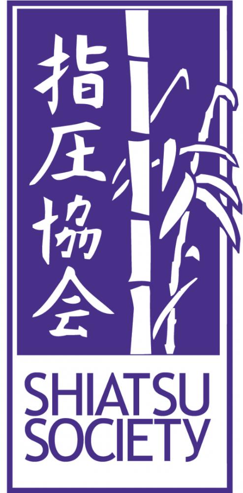Shiatsu Society logo 334-large