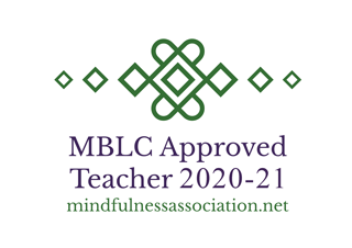ma_teacher_logo-2020-2021