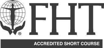 fht accredited short course logo